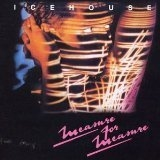 Icehouse Measure For Measure (1986) [lp Record]