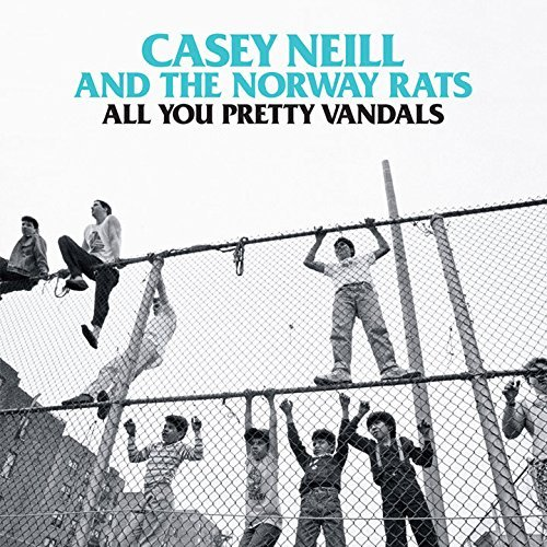 casey-the-norway-rats-neill-all-you-pretty-animals