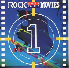 rock-goes-to-the-movies-vol-1