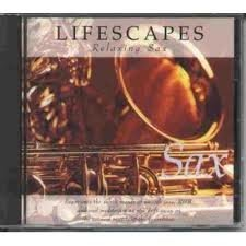 producer-and-keyboards-jeff-kashiwa-saxophones-w-lifescapes-saxrelaxing-instrument-series