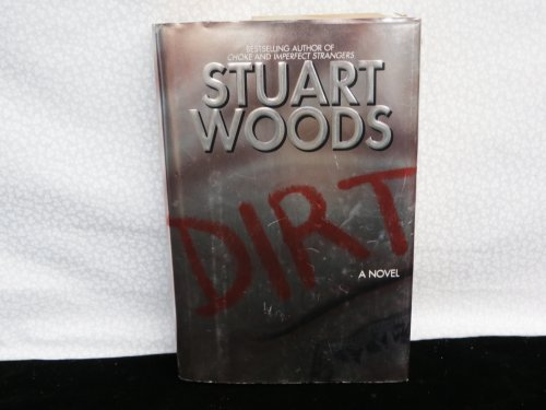 stuart-woods-dirt