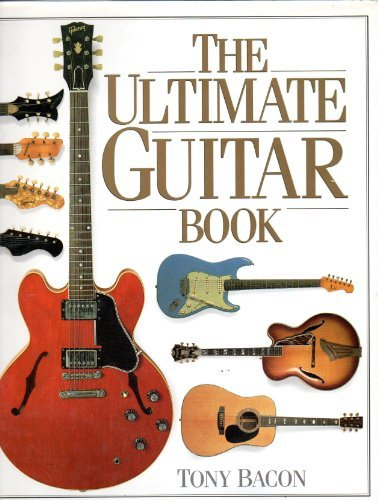 tony-bacon-the-ultimate-guitar-book