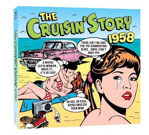 crusin-story-1958-crusin-story-1958-import-gbr-2-cd