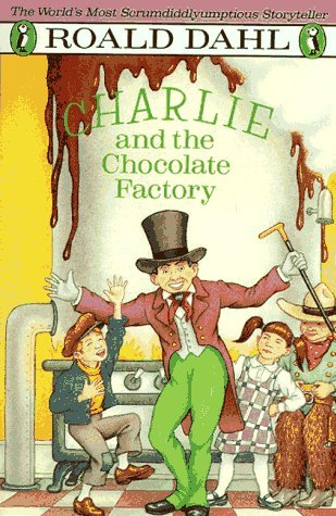 roald-dahl-charlie-and-the-chocolate-factory