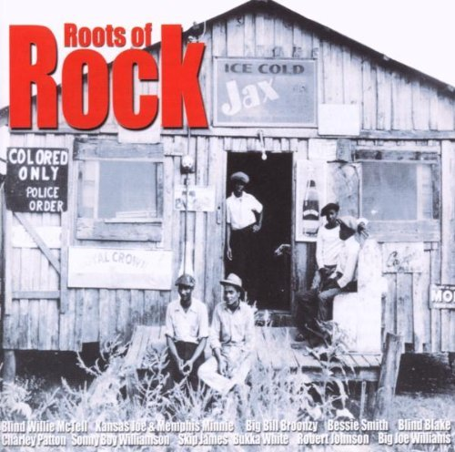 roots-of-rock-roots-of-rock