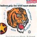 balloon-guy-west-coast-shakes