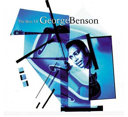 george-benson-best-of-george-benson