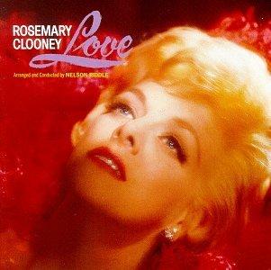 rosemary-clooney-love