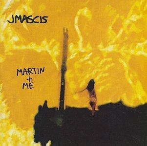 j-mascis-martin-me