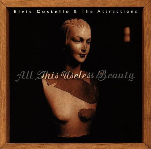 elvis-attractions-costello-all-this-useless-beauty
