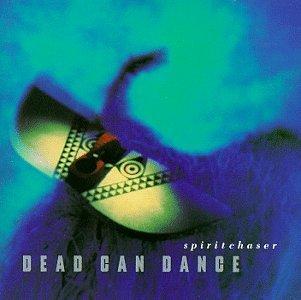 dead-can-dance-spiritchaser