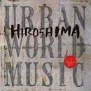 hiroshima-urban-world-music-cd-r