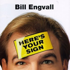 bill-engvall-heres-your-sign