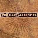 Midsouth Midsouth