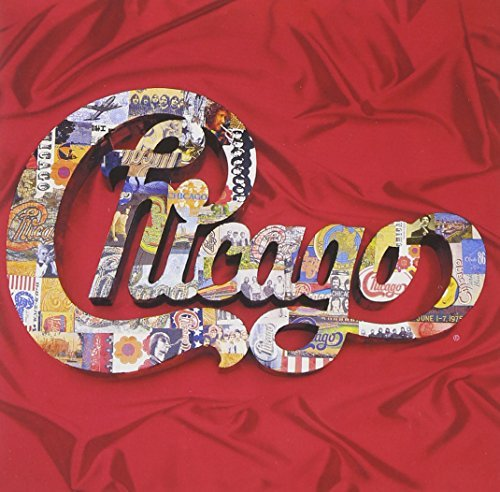 Chicago Heart Of Chicago 1967 97