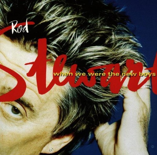 rod-stewart-when-we-were-the-new-boys-cd-r