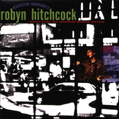 robyn-hitchcock-storefront-hitchcock-music-fro