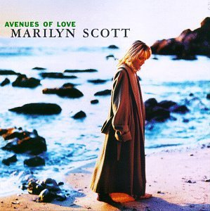 marilyn-scott-avenues-of-love