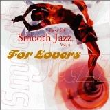 Best Of Smooth Jazz Vol. 4 For Lovers Klugh Collins Khan Duke Franks Best Of Smooth Jazz