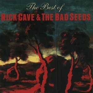 nick-cave-the-bad-seeds-best-of-nick-cave-the-bad-se-feat-harvey-minogue