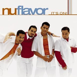 nu-flavor-its-on