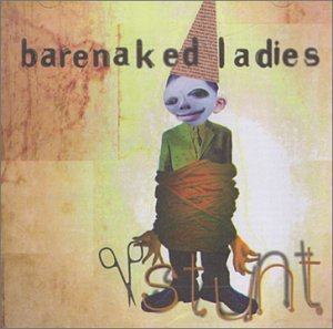 barenaked-ladies-stunt