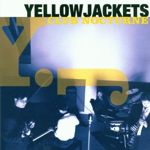 yellowjackets-club-nocturne