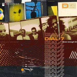 dial-7-never-enough-time
