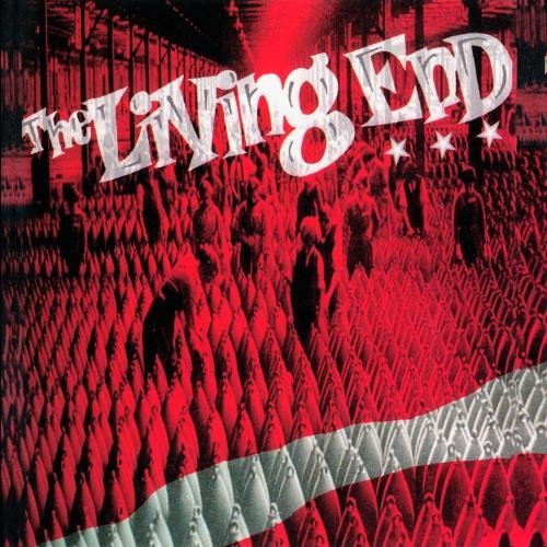 Living End Living End CD R