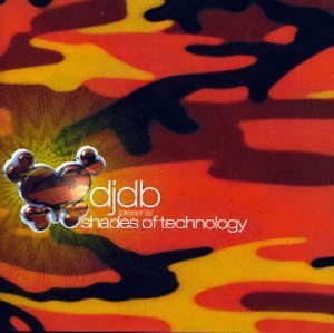 dj-db-shades-of-technology