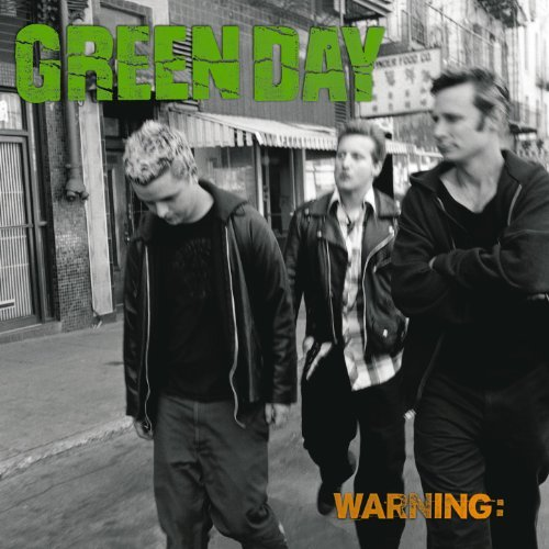 green-day-warning