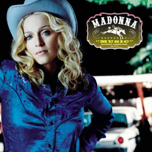 madonna-music-import-eu