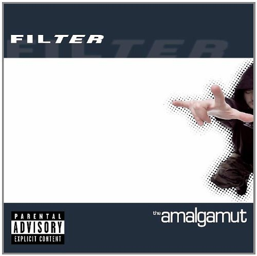 filter-amalgamut-explicit-version-enhanced-cd