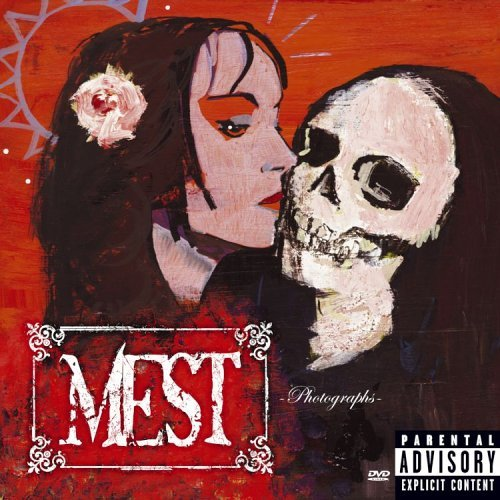 Mest Photographs Explicit Version