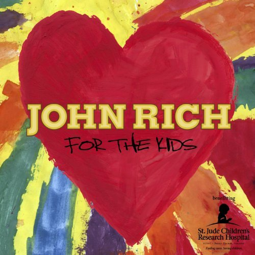 john-rich-for-the-kids