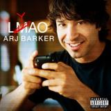 Arj Barker Lyao Explicit Version Incl DVD