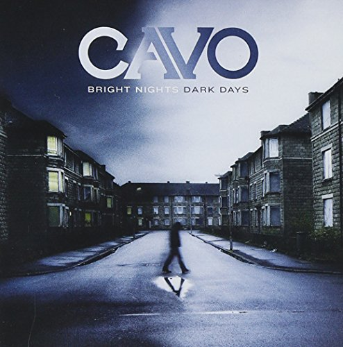 cavo-bright-nights-dark-days