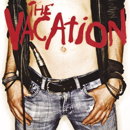 Vacation Vacation Explicit Version