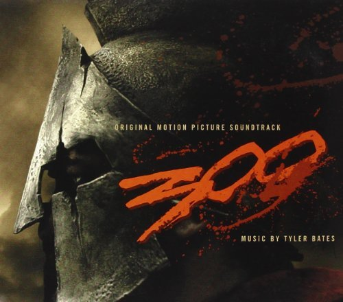 300-soundtrack-special-ed