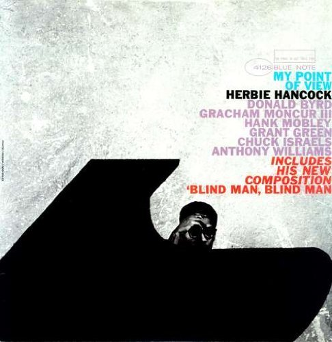 herbie-hancock-my-point-of-view