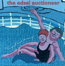 edsel-auctioneer-good-time-music-of