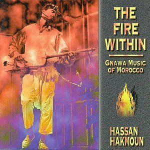 hassan-hakmoun-fire-within