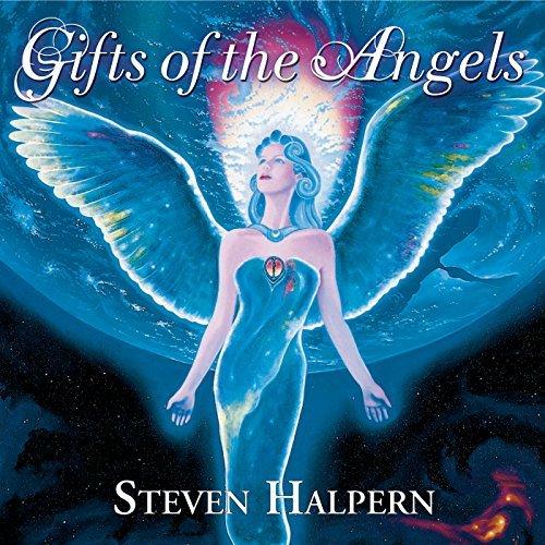 steven-halpern-gifts-of-the-angels