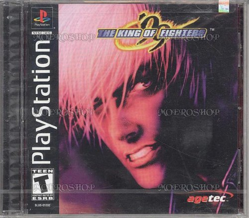 psx-king-of-fighters-99-rp