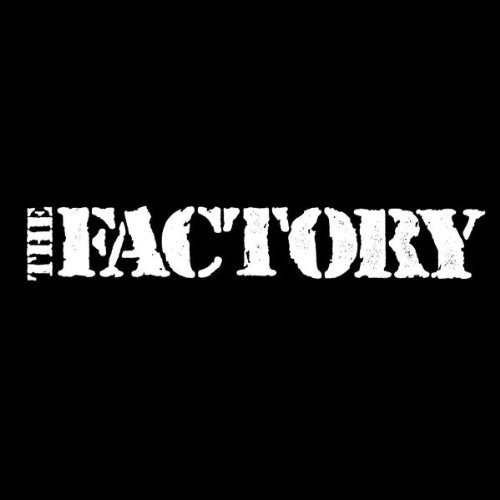 Factory Factory
