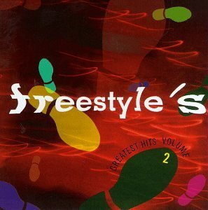 freestyles-greatest-hits-vol-2-freestyles-greatest-hi-cd-r-freestyles-greatest-hits