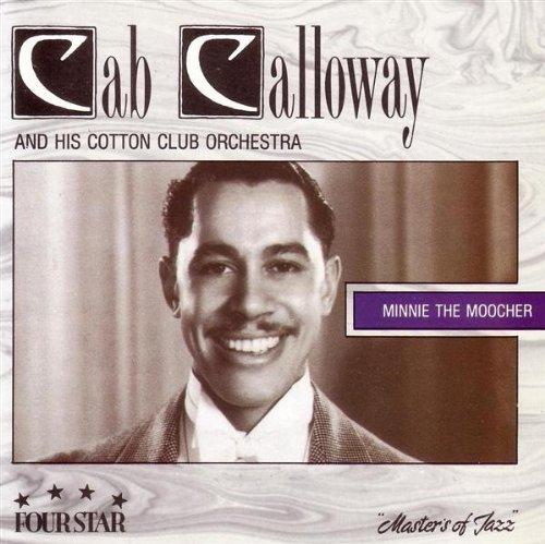 cab-calloway-minnie-the-moocher