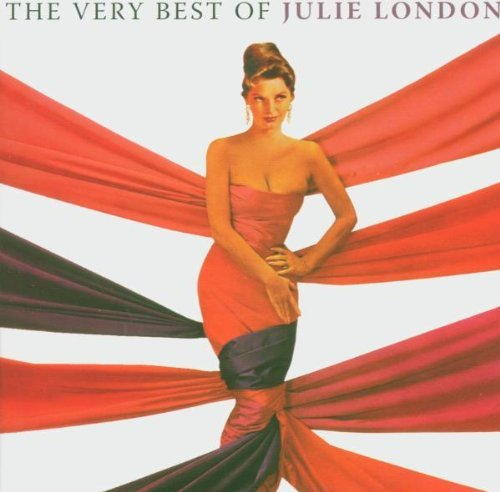 Julie London Very Best Of Julie London 2 CD
