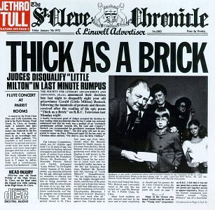 jethro-tull-thick-as-a-brick