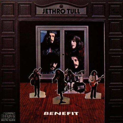 jethro-tull-benefit